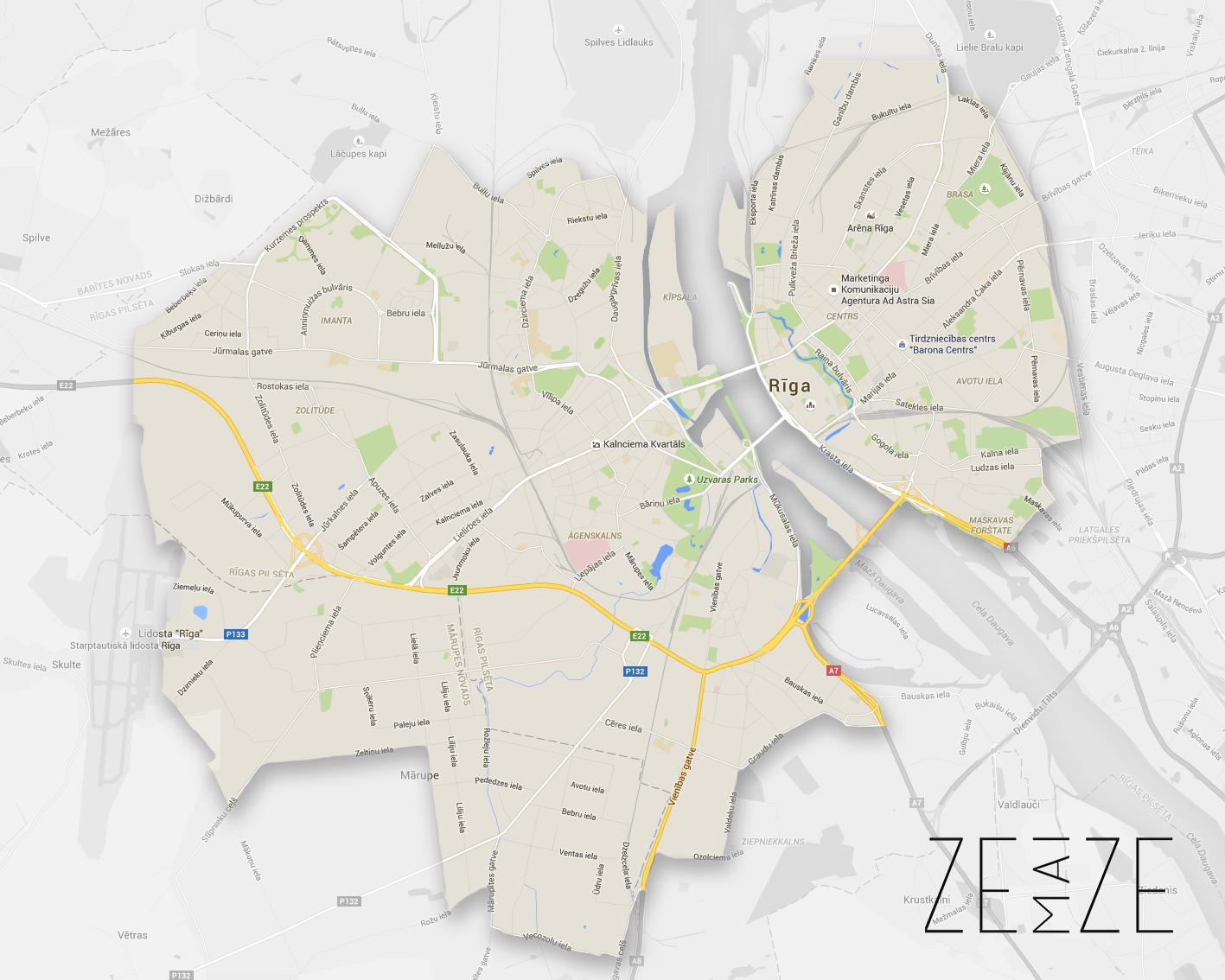 ZeMaize_karte
